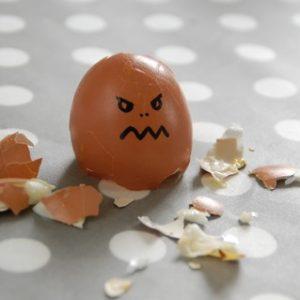 boos worden