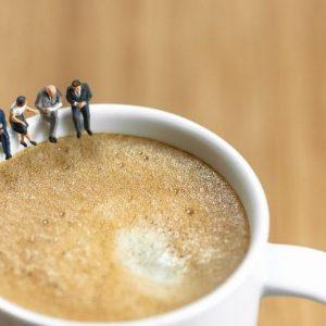 koffie!!