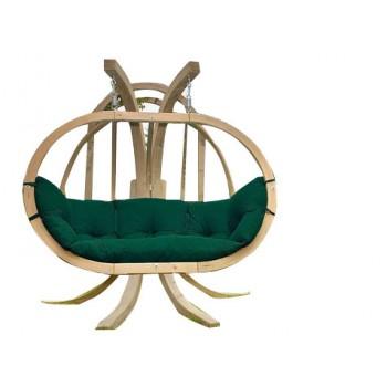 hangstoel