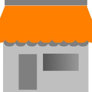 rolgordijn
