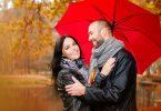 Liefde & relaties