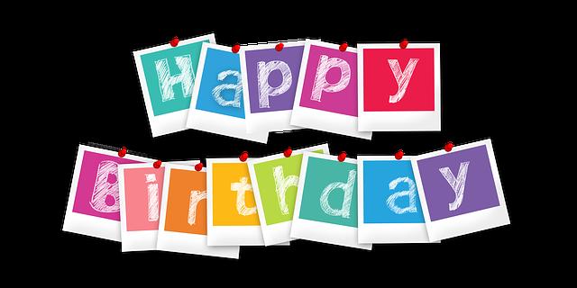 Een verjaarskalender kan een geweldig cadeau zijn for Cadeau voor iemand die alles heeft