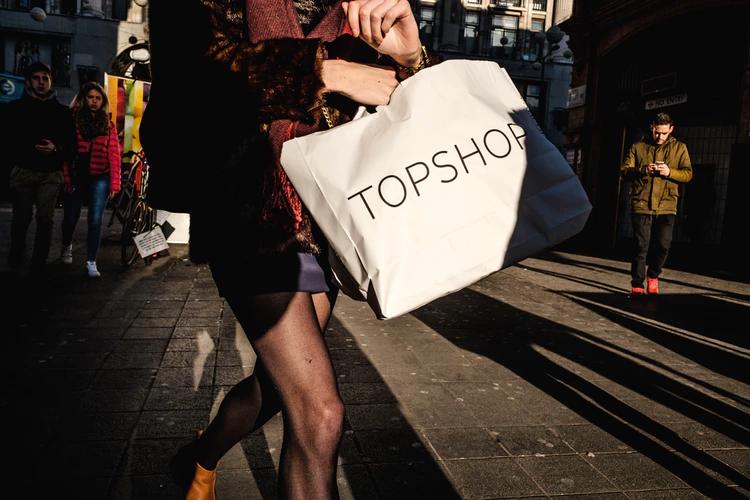 goedkoop shoppen