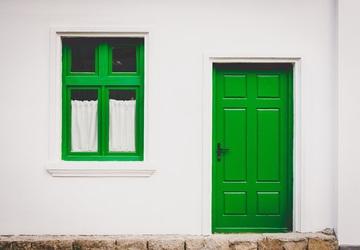 starters op huizenmarkt