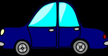 auto's