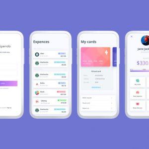apps/uitgaven