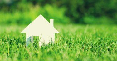 leeftijdsbestendig huis