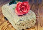 brood en rozen