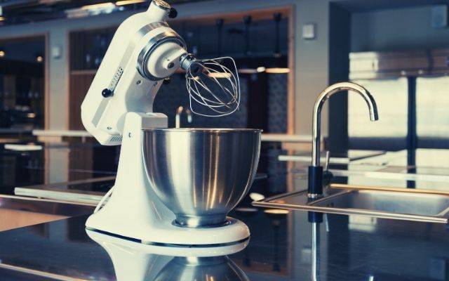 Blender Wat Kan Je Met Een Blender Doen Keuken