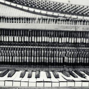 piano