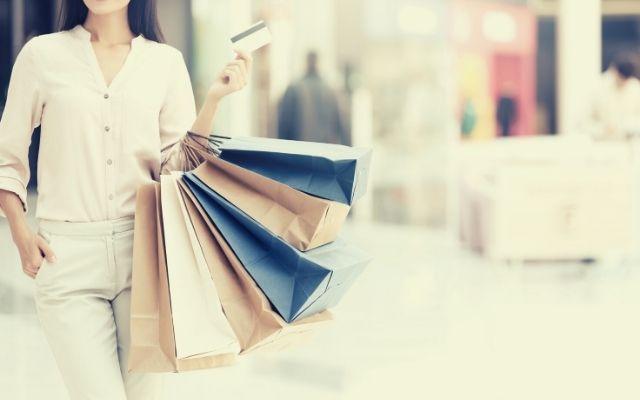 kleren kopen