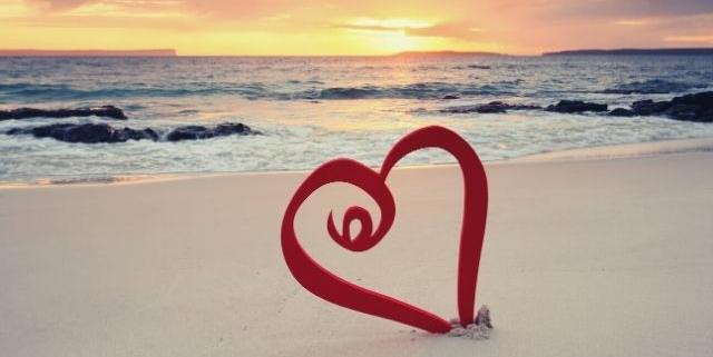 soorten liefde