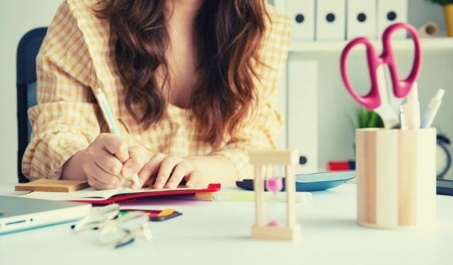 vrouwelijke ondernemers