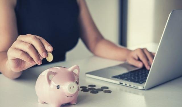 financiele opleiding