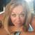 Profielfoto van Tryntsje